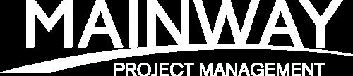 MainwayProjectManagement_LowRes_White_Web
